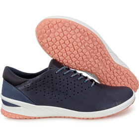 ECCO Biom Life Shoes Damen marine